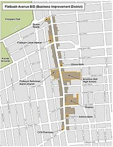 2014_Map of FABID_Provided by PRATT