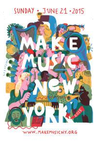 MMNY-2015-Poster-702x1053